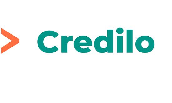 Credilo – Ứng dụng vay tiền trực tuyến thông minh, uy tín