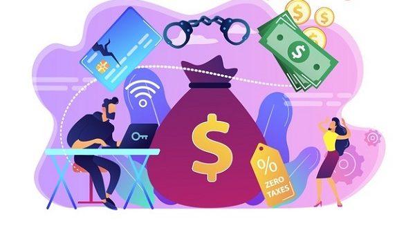 H5 Wallet (Ví trực tuyến) thủ tục đơn giản vay được tiền ngay