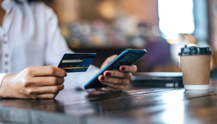 hướng dẫn hủy thẻ tín dụng hsbc