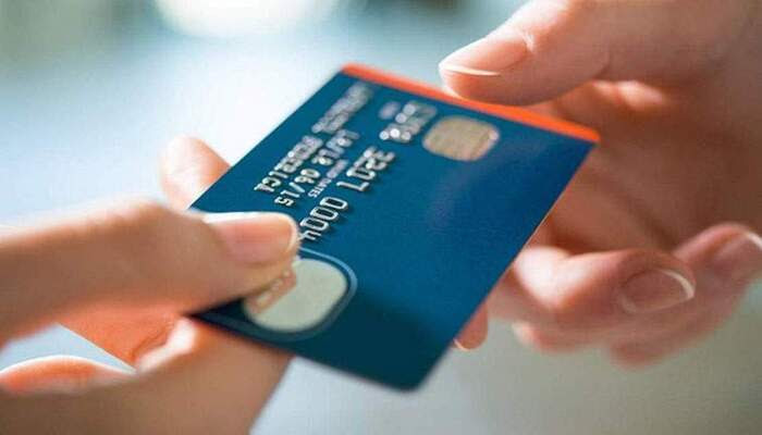 hủy thẻ tín dụng hsbc
