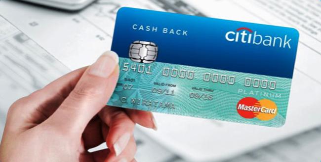 Cách hủy thẻ tín dụng Citibank online tại nhà