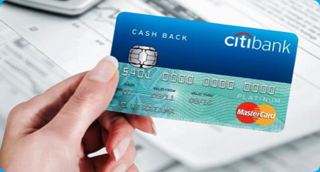 cách hủy thẻ tín dụng citibank