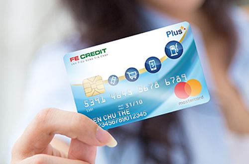 Cách hủy thẻ tín dụng Fe Credit đúng cách, khi không dùng đến