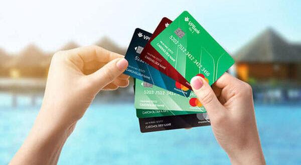 Cách hủy thẻ tín dụng VP Bank an toàn, đúng cách