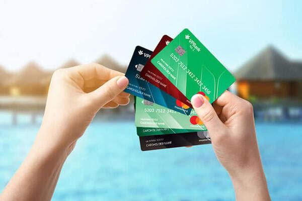 Cách hủy thẻ tín dụng VP Bank